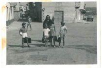 Slike starog Primoštena