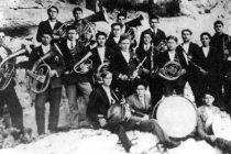 85. godina Primoštenske glazbe