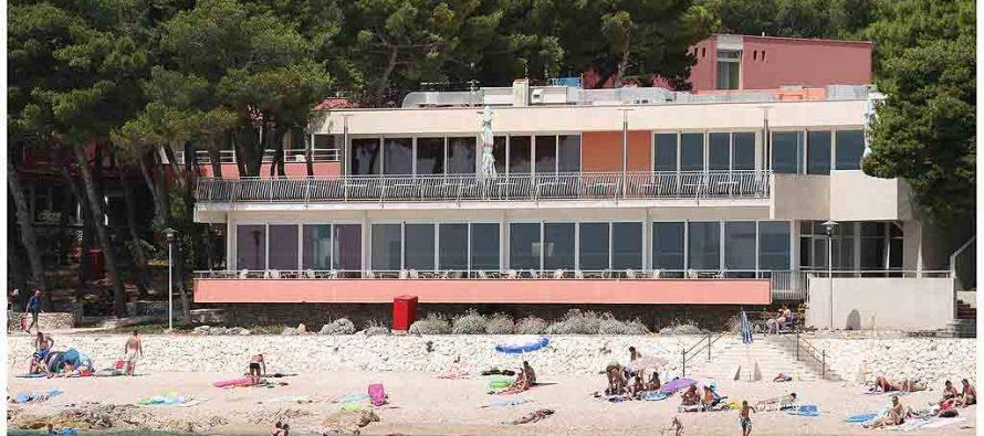 U Primošten stigli školski knjižničari iz cijele Hrvatske