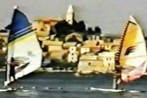 VIDEO: Još malo nostalgije – PRIMOŠTEN-1987/88.