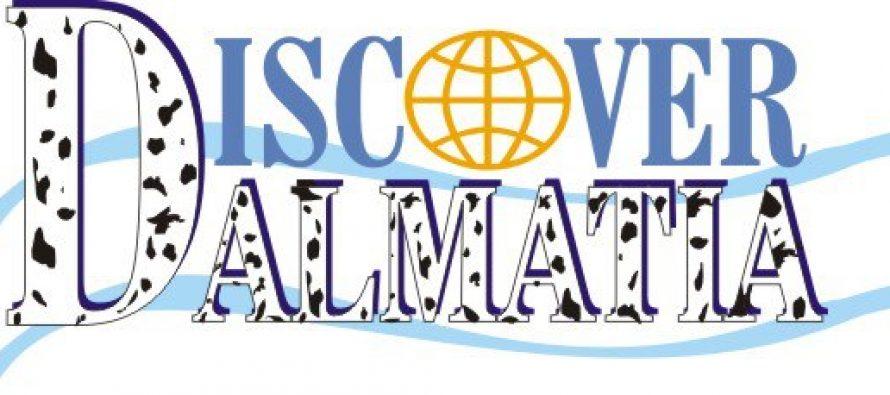 Discover Dalmatia poziva privatne iznajmljivače na suradnju
