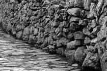 Uzbuna u Primoštenu i Rogoznici: Kradu dijelove starih kamenih kuća pa ih prodaju za 500 eura