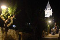 FOTO: Veliki Petak u Primoštenu
