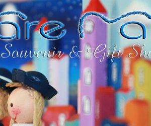 "Suvenirnica ""Mare Maris"" – Souvenir Shop ""Mare Maris"""