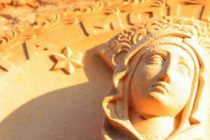 NAJAVA: Dan Općine Primošten i proslava blagdana Gospe od Loreta