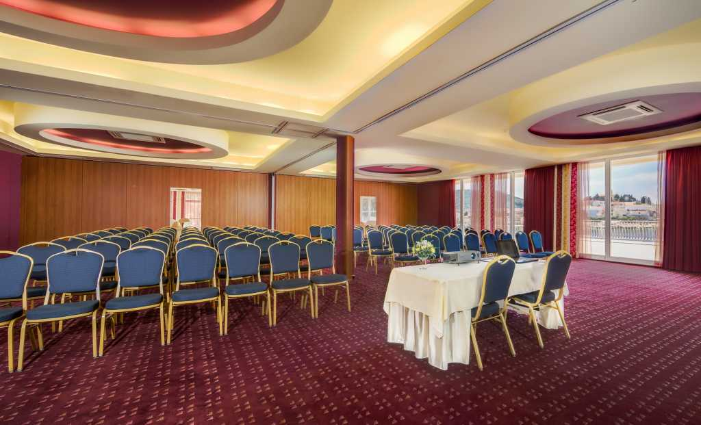 Hotel Zora (3)