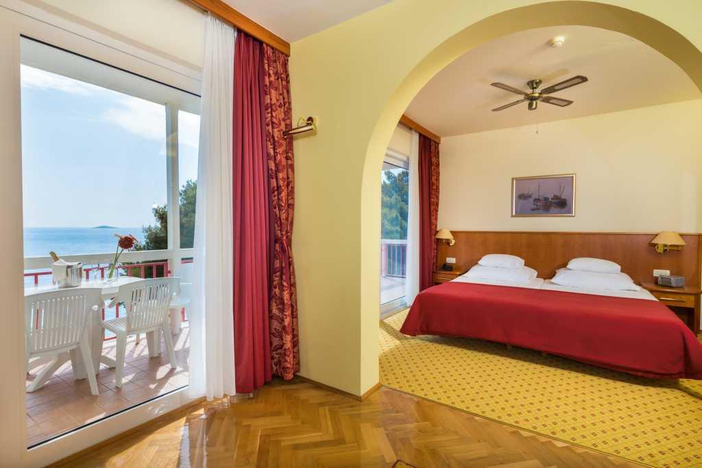 Hotel Zora (5)