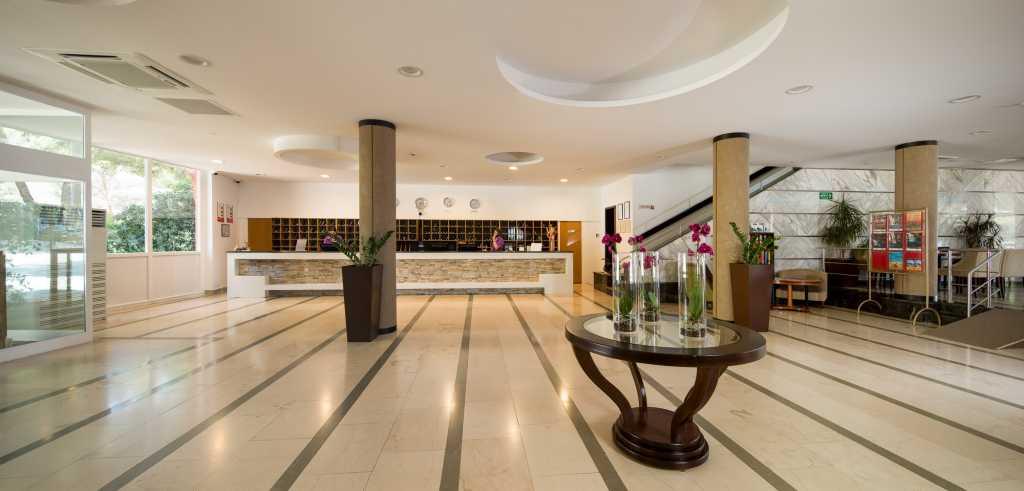Hotel Zora (6)