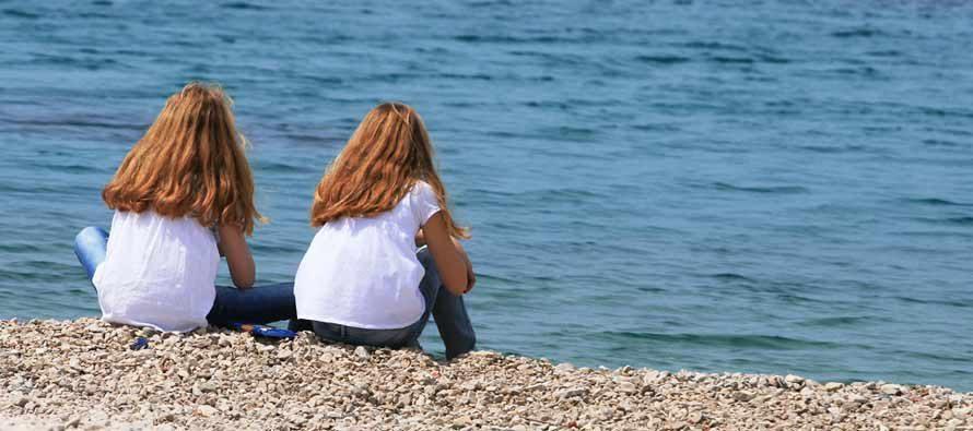 JOŠ JEDAN JAK ADUT: Hrvatska je jedna od pet europskih zemalja s najčišćom vodom za kupanje, objavila je EEA