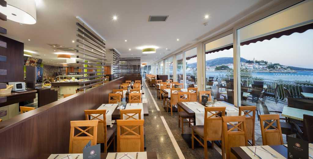 Restaurant_23_resize