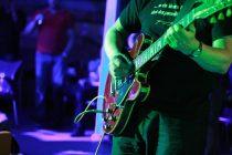 Najveći hitovi legendarnog Pink Floyda odzvanjati će ovo ljeto Primoštenom