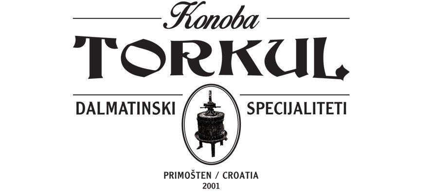 "Konoba ""Torkul"""