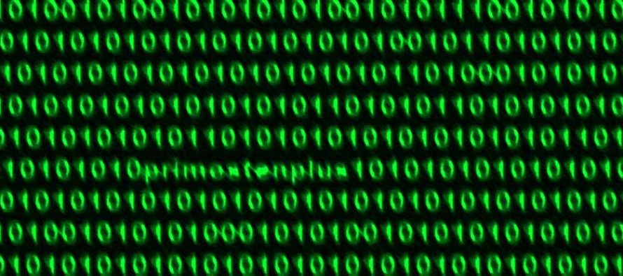 Veliki napad je u tijeku!: Banda hakera krade i s hrvatskih računa, evo kako se zaštititi