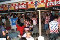 Australci su ozlijedili Pranjića, Hrvatska slavila u Salvadoru…