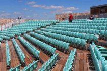 Krenula prodaja ulaznica za Carminu Buranu na tvrđavi