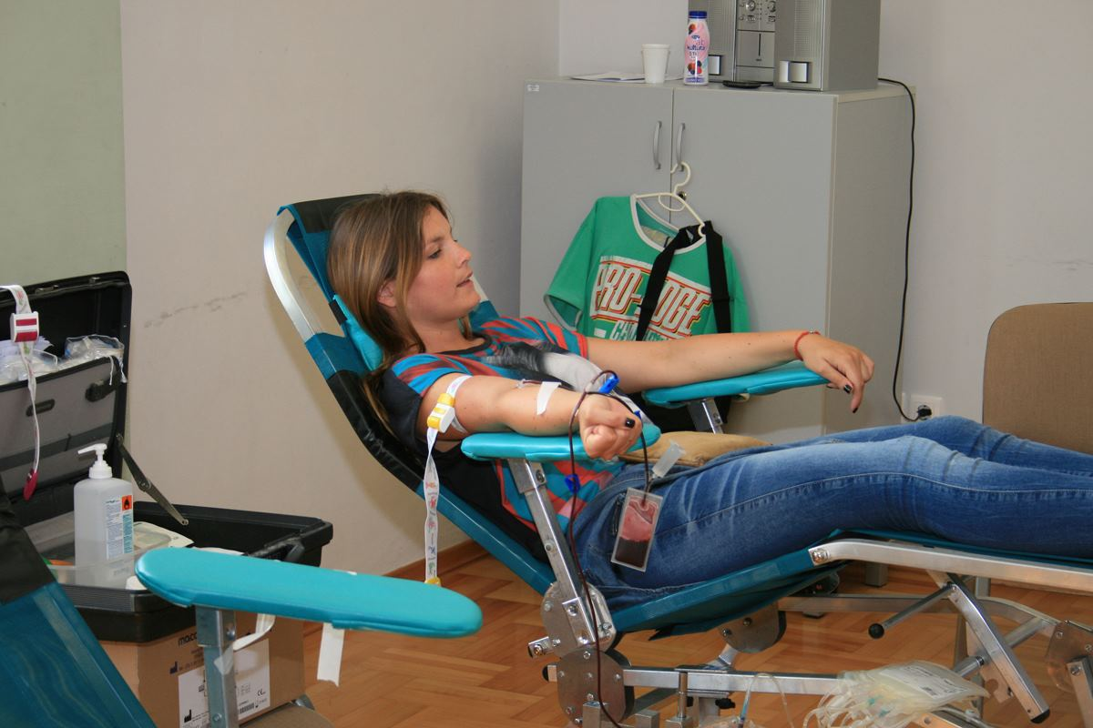 Darivatelji krvi u Primoštenu  (21)