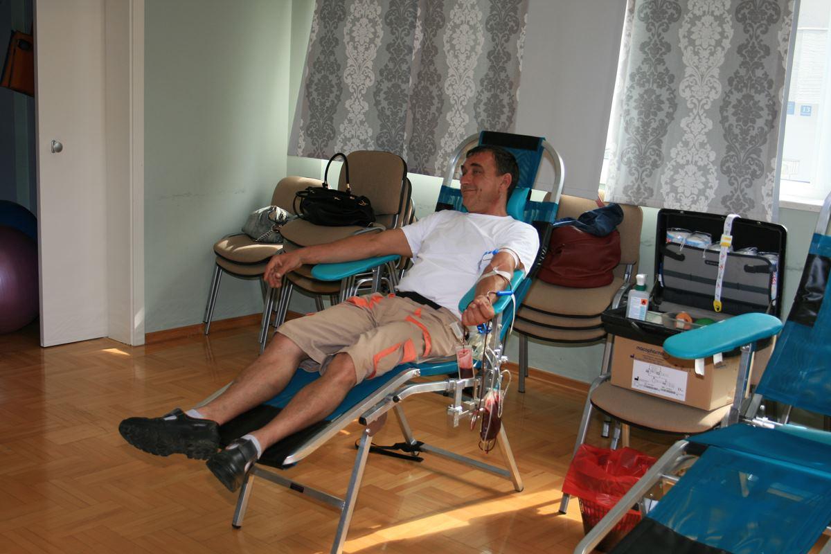 Darivatelji krvi u Primoštenu (3)