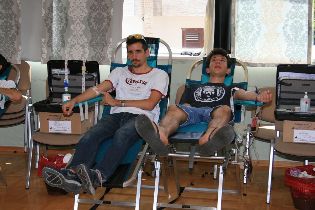 Darivatelji krvi u Primoštenu  (38)