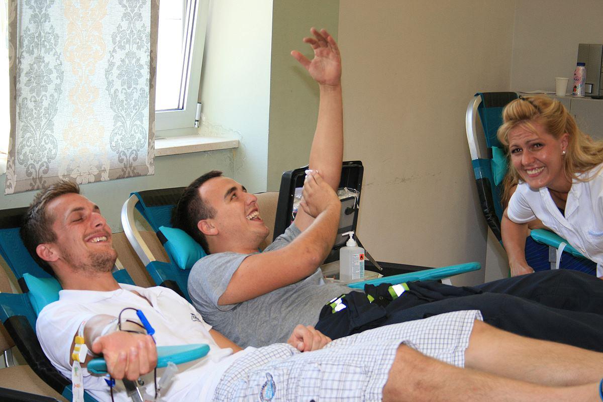 Darivatelji krvi u Primoštenu  (52)
