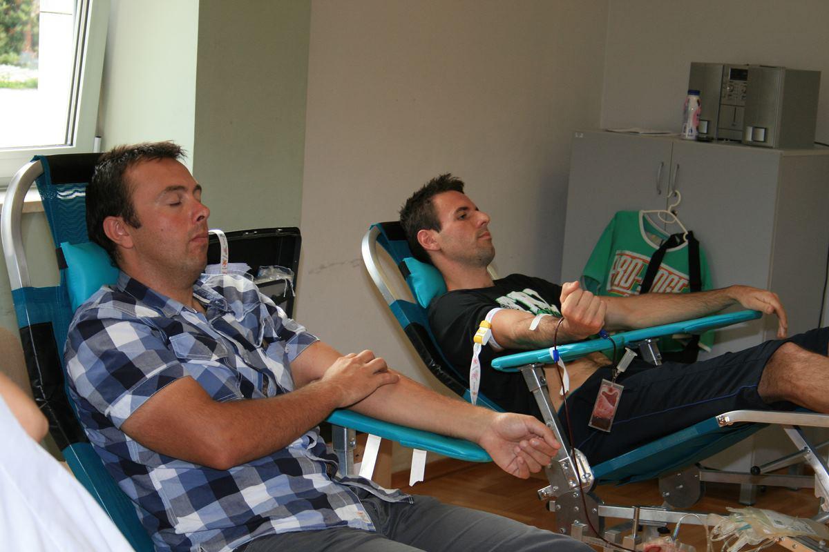 Darivatelji krvi u Primoštenu  (6)