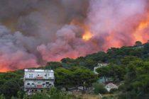 Dan poslije – 7 godina od požara na Jelinjaku