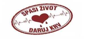 donacija krvi u primoštenu