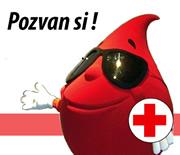 davanje-krvi1