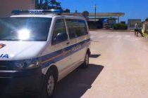 U utorak nova akcija šibenske policije: Na meti su im brzi vozači !