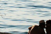 U Šibensko-kninskoj županiji turističke brojke i dalje u minusu