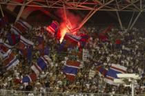 Hajduk slavi 110. rođendan