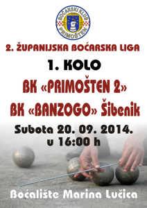 BOČARI -jesenPLAKAT-2014