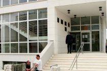 OPĆINA PRIMOŠTEN: Poziv na javnu raspravu i javno izlaganje o Prijedlogu VI.Izmjena i dopuna Prostornog plana uređenja Općine Primošten