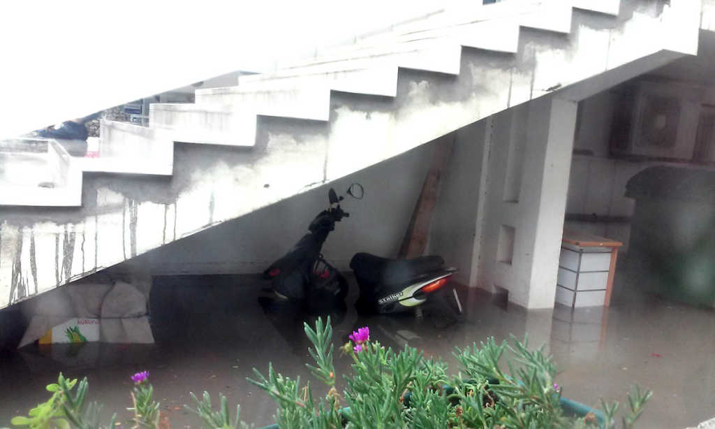 Poplava-u-Primoštenu5