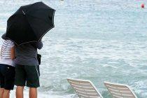 Stigla promjena: Danas promjenjivo, na Jadranu će lokalno biti i pljuskova praćenih grmljavinom