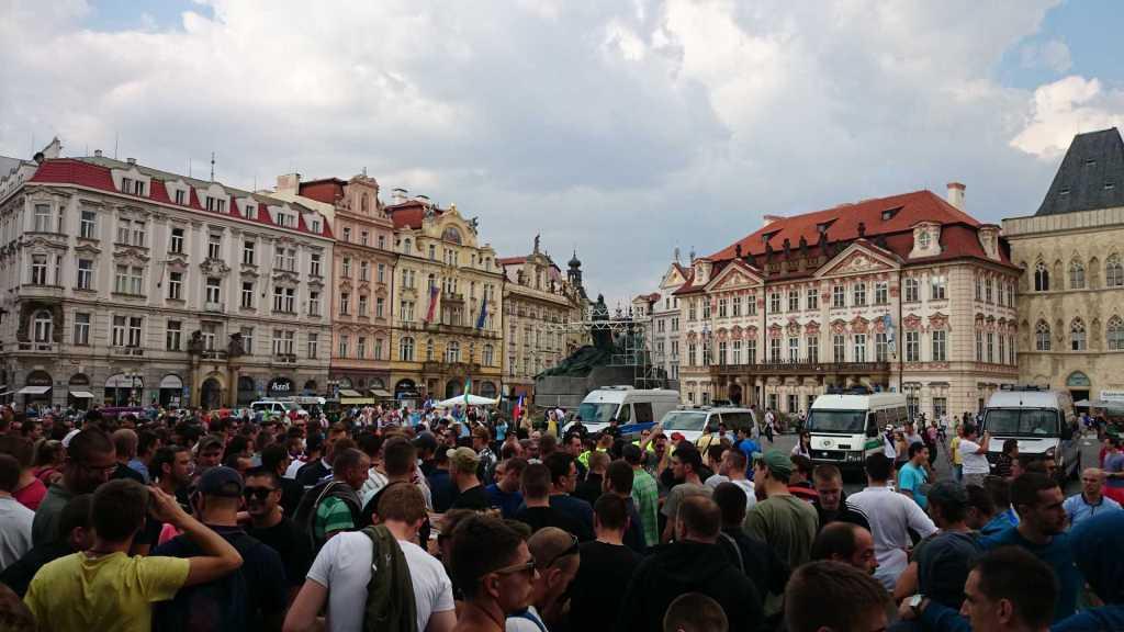 Slavija - Hajduk_2