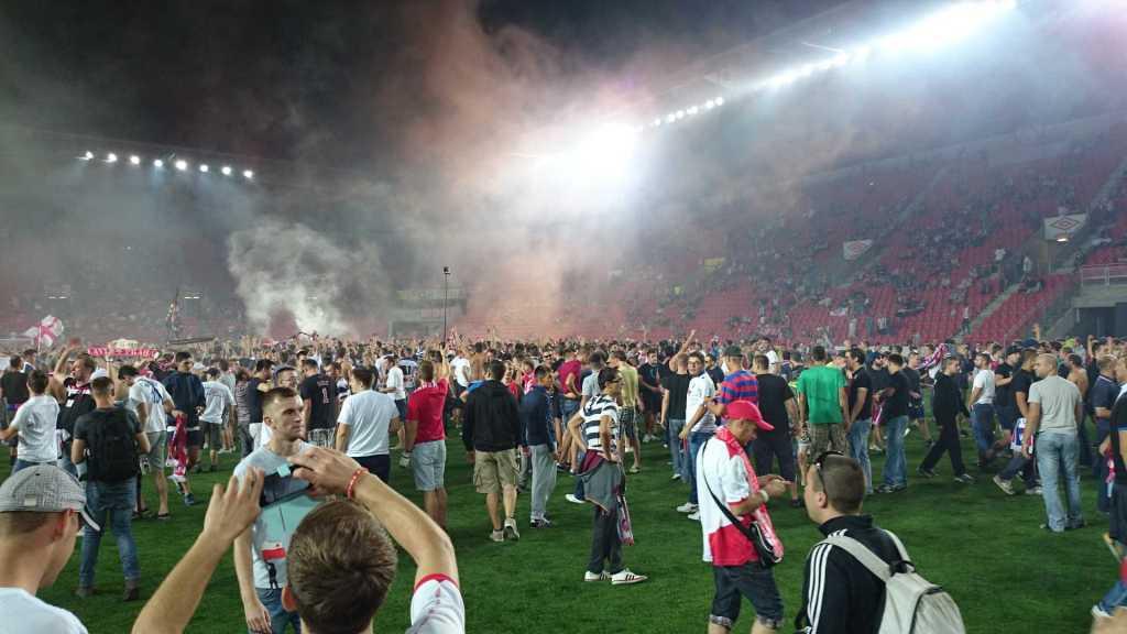 Slavija - Hajduk_3