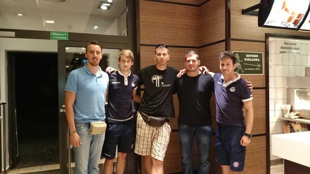 Slavija - Hajduk_4