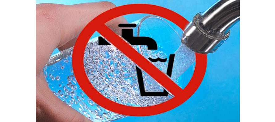 Nalazi iz Zagreba: Voda dobra za higijenu, za piće se čekaju dodatni nalazi