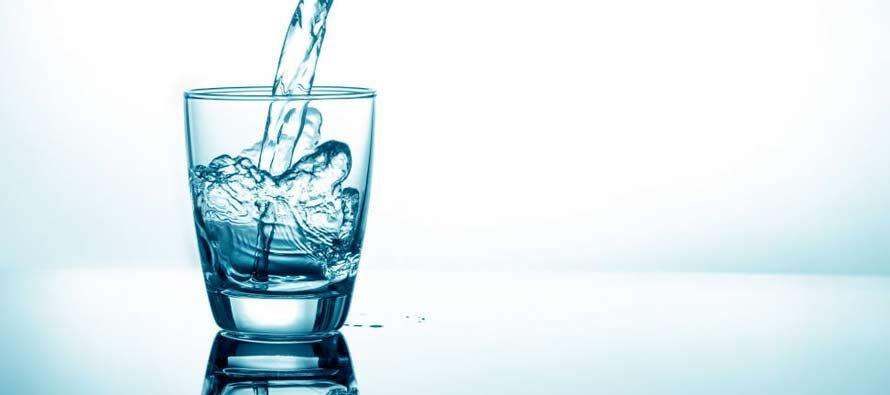 Dijelovi Primoštena danas bez vode