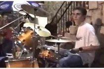 Mladi glazbenici 2001.
