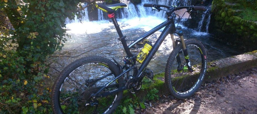 Projekt KRKA BIKE: U Nacionalnom parku Krka ima čak 470 kilometara biciklističkih ruta