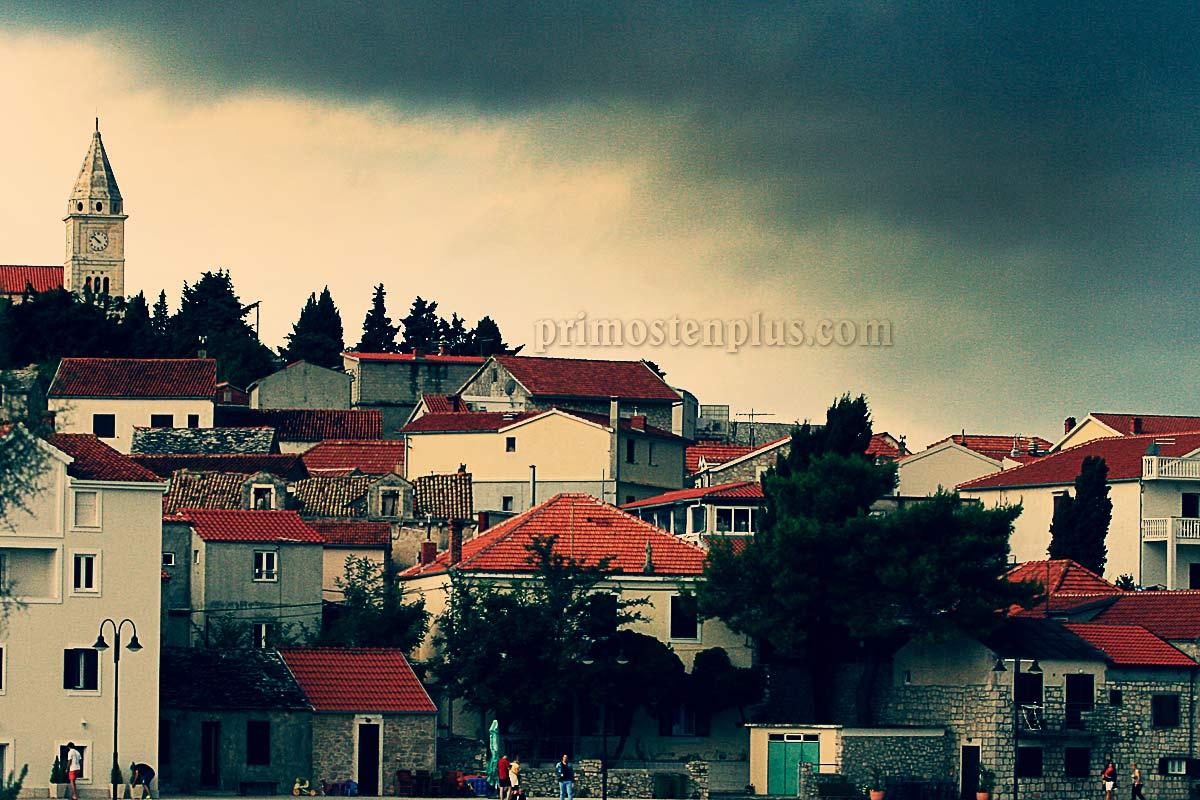 Foto-dana-listopad55