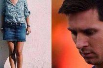 FORA PLUS – Messi, pa gdje si !?