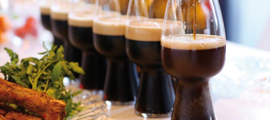 ZANIMLJIVOSTI: Mala čaša piva dnevno može biti dobra za rad vašeg srca