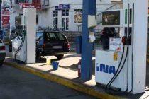 Šta je reći – Cijene goriva u padu