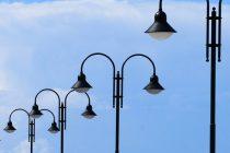 Modernizacija javne rasvjete u Primoštenu (pametna javna rasvjeta)