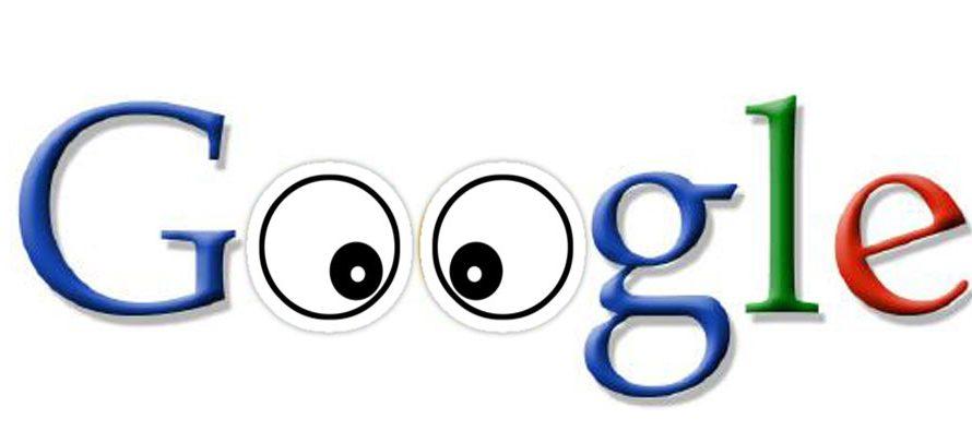 ZANIMLJIVOSTI: Zanima vas što sve Google zna o vama? Provjerite
