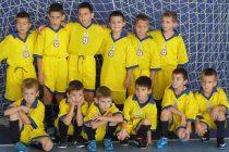 Pozivamo Vas na prijateljsku utakmicu najmlađih malonogometaša MNK Primošten