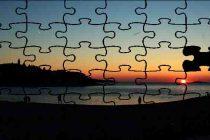 FORA PLUS – Puzzle