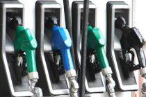 Opet poskupljenje goriva: Benzin skuplji 27, dizel 23 lipe